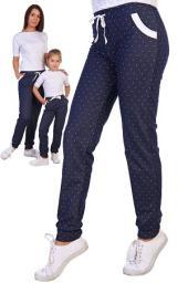 брюки Сараби