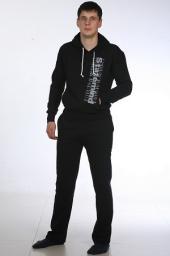 костюм Сириус