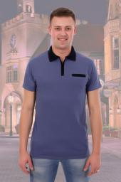 футболка №577