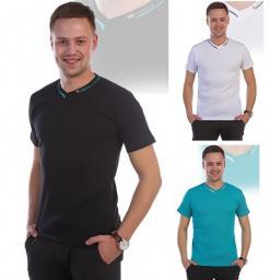 футболка №1612