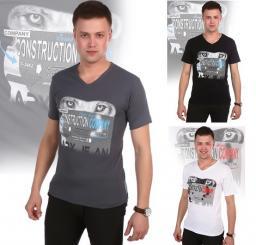 футболка №1613