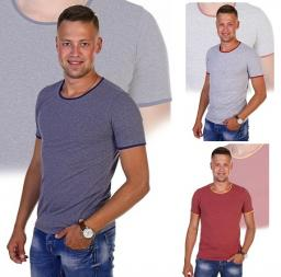 футболка №1762