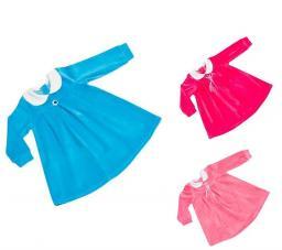 платье 6-319