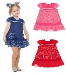 платье 6-805