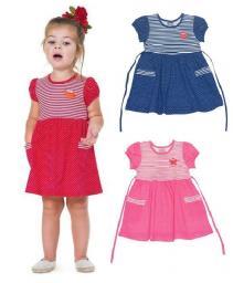 платье 6-2141