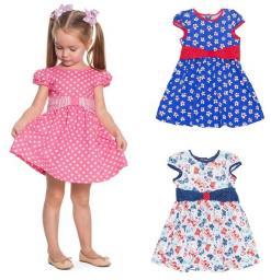 платье 6-2157