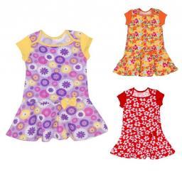 платье 6-2201
