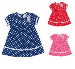 платье 6-2366