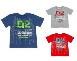 футболка 6-26