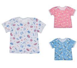 футболка 6-894