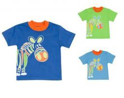 футболка 6-2182