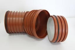 Труба Прагма 400 мм