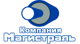 Пленка Полилен 40-ОБ-63 обертка 52кг