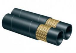 Термопластиковые рукава ZEC