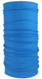 Бандана-труба Volt Tube Solid Basic Blue