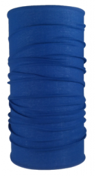 Бандана-труба Volt Tube Solid Basic Dark Blue