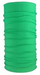 Бандана-труба Volt Tube Solid Basic Mint