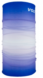 Бандана-труба Volt Tube Fade Dark Blue
