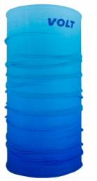 Бандана-труба Volt Tube Fade Blue