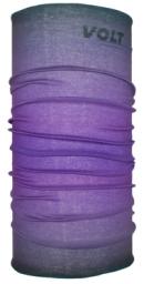 Бандана-труба Volt Tube Fade Purple
