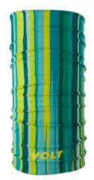 Бандана-труба Volt Tube CORE Wall Green