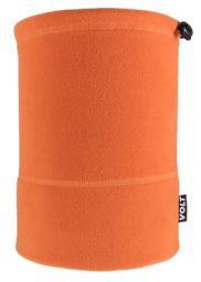 Гейтор Volt CORE Orange