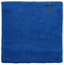 Гейтор Volt Explorer Blue