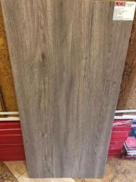 Пробковый пол клеевой Ruscork PrintCork luxe XL White Oak Sand