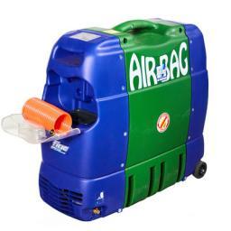 Компрессор airbag HP 1.5 /поршневой/