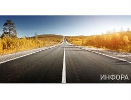 Строительство и ремонт дорог СПб