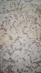 СКИДКА 15% Настенная пробка Wicanders ArtWall YS1Е001 Magma