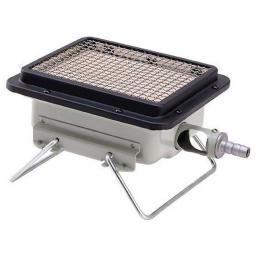 NeoClima UK-02 Газовый инфракрасный обогреватель