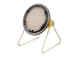 Ballu BIGH-3 газовый инфракрасный обогреватель