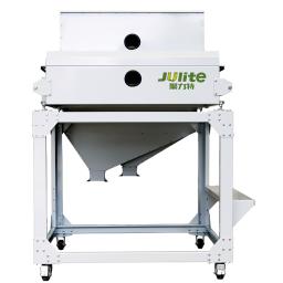 магнитный сепаратор зерна лучше качества