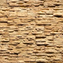 Камень декоративный для облицовки.