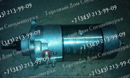 Стартер 3910564 для двигателей Cummins
