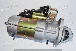 Стартер 13023606 для фронтального погрузчика Deutz CDM833