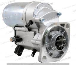 Стартер 600-863-1410 для двигателей Cummins B3.3L