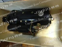 Стартер 3910646 для двигателей Cummins ISL, L8,9, ISC, 6CT, КТА