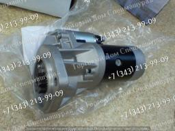 Стартер S13-322 Hitachi