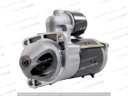 Стартер 01180928 для двигателей Deutz