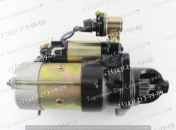 Стартер 4948058 для двигателей Cummins EQB18020, B3.9, В5.9