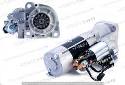 Стартер 01182315 для двигателей Deutz