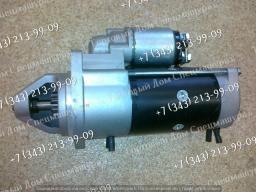 Стартер 01183681 для двигателей Deutz