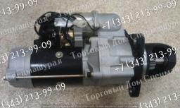 Стартер 3628997 для двигателей Cummins
