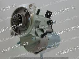 Стартер K1022428 (A403603) для погрузчика Doosan 450