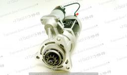 Стартер 5284106 для двигателей Cummins 6C8.3