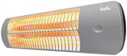 BALLU BIH-LW-1.5 Ламповый инфракрасный обогреватель