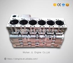 8.9L для двигателя 5271268 ISLE8.9 Блок цилиндров