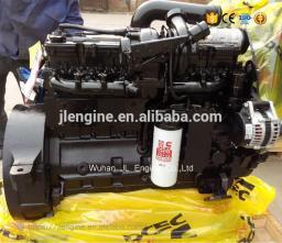 Дизельный двигатель ISLE для грузового автомобиля